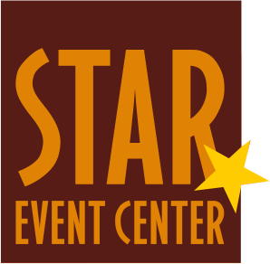 star-event-center logo